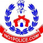 नंबर वन पुलिस डॉटकॉम No1police.com